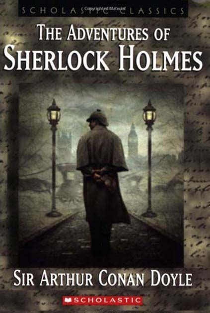 themes in sherlock holmes stories 41 best images about sherlock holmes on pinterest the