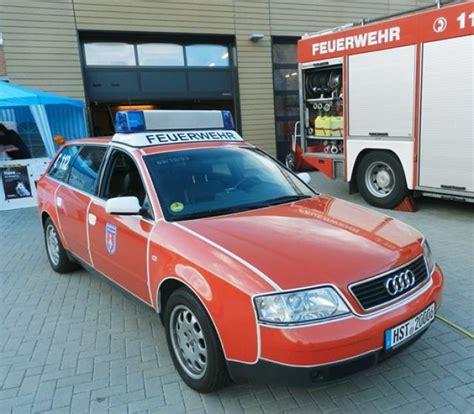 Audi Zentrum Stralsund by Einsatzkr 228 Fte In Kiel Das Magazin Aus Kiel Ff