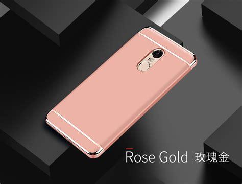 Casing Untuk Redmi 4x The Flash Logo Custom Cover xiaomi note 4 note 4x 4x matte prote end 4 13 2018 5 40 pm