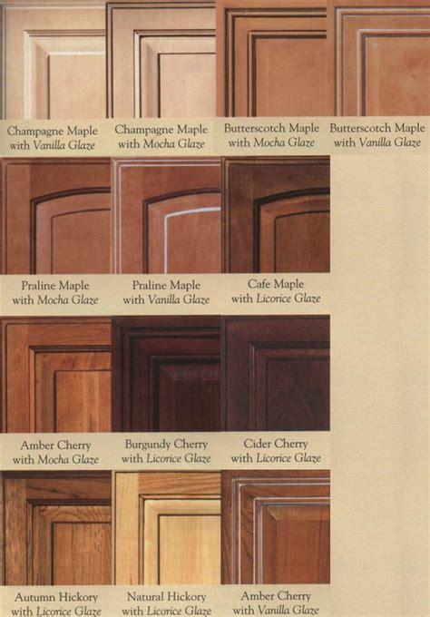 Cabinet Doors Depot Wood Door Glazing Exles Cabinet Doors Depot Kitchens White More