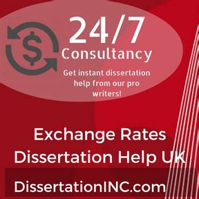 help with my dissertation exchange rates dissertation help uk thesis writing service