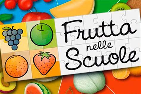 progetto alimentazione scuola infanzia educazione alimentare istituto san giuseppe