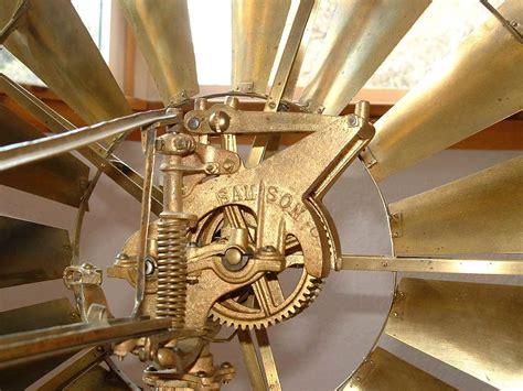 windmill fan for sale