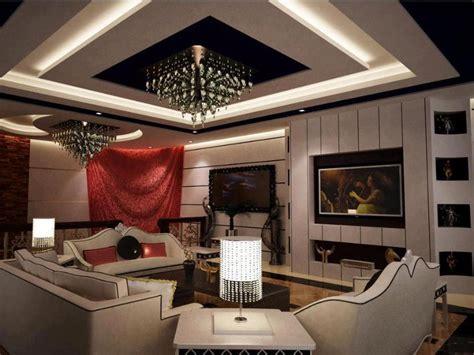 pattern designer ne demek asma tavan modelleri ev dekorasyon blogu