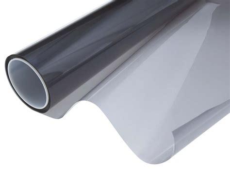 kaca film anti panas untuk mobil ruangan dalam rumah terasa panas arsindo com