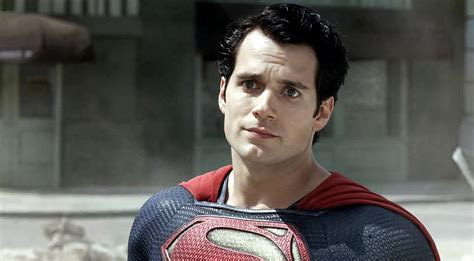 actor in superman movie 2013 superman man of steel actor