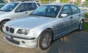 1998 Bmw 318i File 1998 2001 Bmw 318i E46 Sedan 01 Jpg