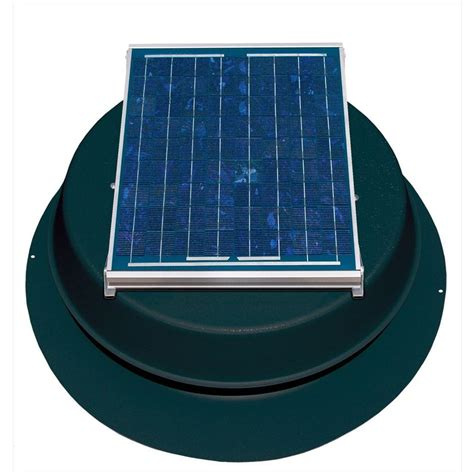 roof fans home depot solar attic fan attic fans vents ventilation