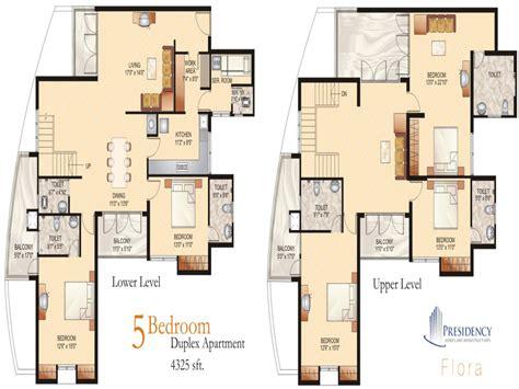 3 bedroom duplex 3 bedroom duplex floor plans three bedroom duplex