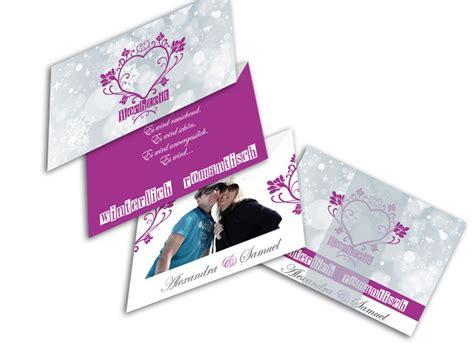 Hochzeitseinladungen Drucken Online by Hochzeitseinladungen Online Gestalten Und Umsetzen Lassen