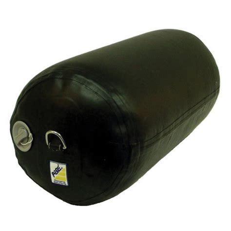 inflatable boat fender aere docking solutions inflatable fender west marine