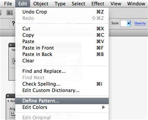 seamless pattern online generator seamless patterns illustrator browse patterns