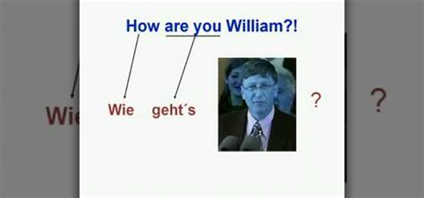 how do you say in german how to say quot hello how are you quot in german 171 german