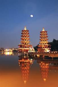Lotus Lake Kaohsiung Taiwan Taiwan Archives Beautiful Places To Visitbeautiful