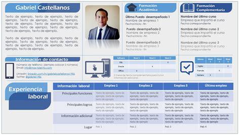 Modelo Nuevo Curriculum Vitae Modelo De Curriculum Vitae Linkedin Modelo De Curriculum Vitae
