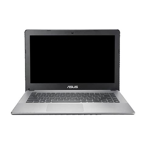 Laptop Asus X455 La notebook asus x455la drivers for windows 7 windows 8 windows 8 1 32 64 bit