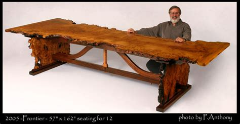 Live Edge Furniture by Live Edge Free Form Furniture Gallery