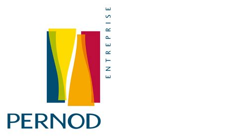 pernod ricard logo logo pernod