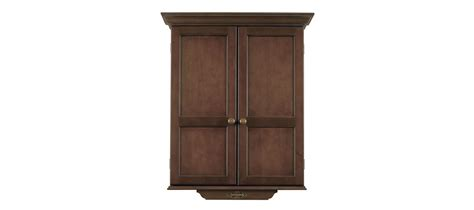Dartboard And Cabinet by Dartboard Cabinet Racks Accessories