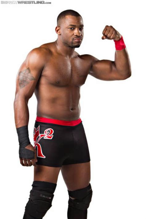 kenny king event history pro wrestling fandom powered