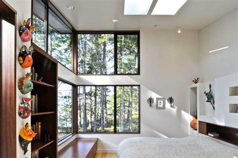 contemporary window trim design workshop 10 surprising twists on window trim