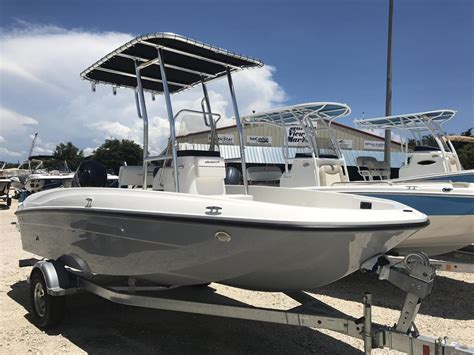 new boats for sale center console 2018 new bayliner f 18f 18 center console fishing boat for