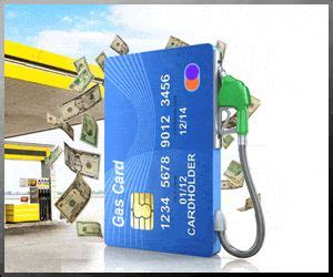 Jetblue 500 Gift Card - 124 best images about free gift cards on pinterest gas gift cards nike gift card