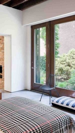 casual and comfortable brooklyn home stays true to its the nudist home 3 ways of exposing true architectural beauty