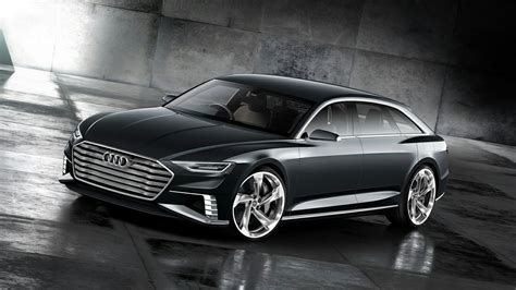 Audi A8 Bilder by 2017 Audi A8 L Hd Car Pictures Wallpapers