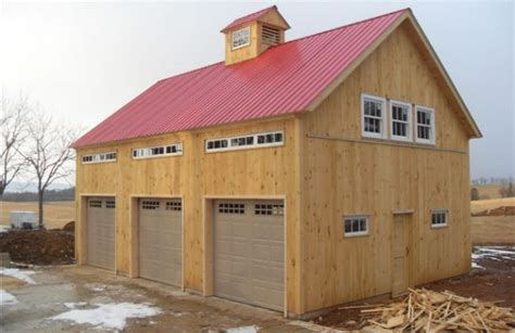 car barn plans 82 dream garage photos part 1 josh s world