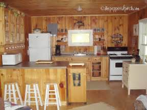 small cabin kitchens studio design gallery best design