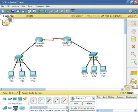 cisco dowload all of software much more packet tracer 5 3 free