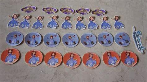 Stiker Bulat Dan Kotak Aneka Warna cetak sticker die cut kualitas cetakan high ressolution