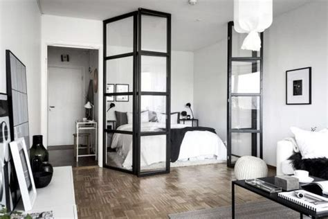 top small aprtment tips the best small studio apartment design ideas and brilliant tips of decorating roohome