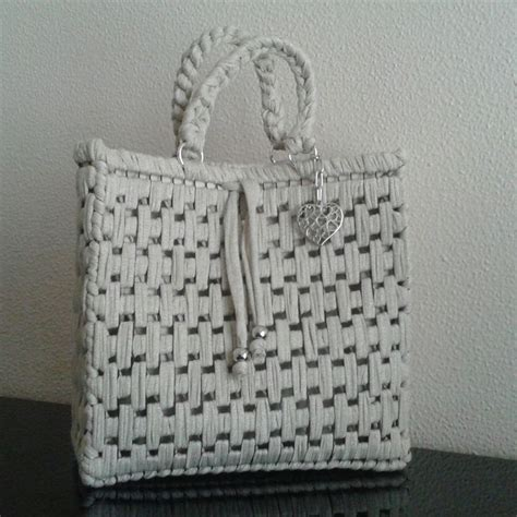 Dompet Rajut Craft Serbaguna Handbag 1000 images about handbag on