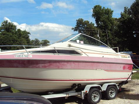 sea ray 21 ft aft cabin v6 boat with trailer seville 21 - Sea Ray Boats With Cabin