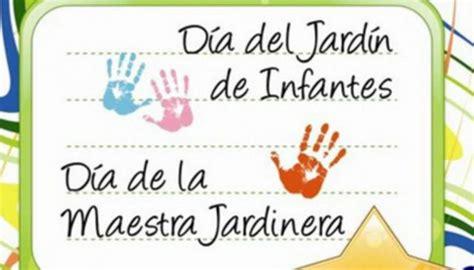 sueldo maestra jardinera 2016 poesia cristiana para infantes efem 233 rides en im 225 genes