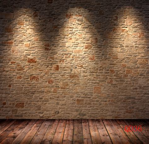 background studio cool background photography studio in windows wallpaper