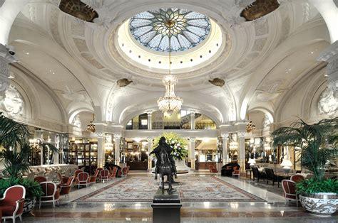 best hotels in monte carlo world best hotels monte carlo monaco hotel de