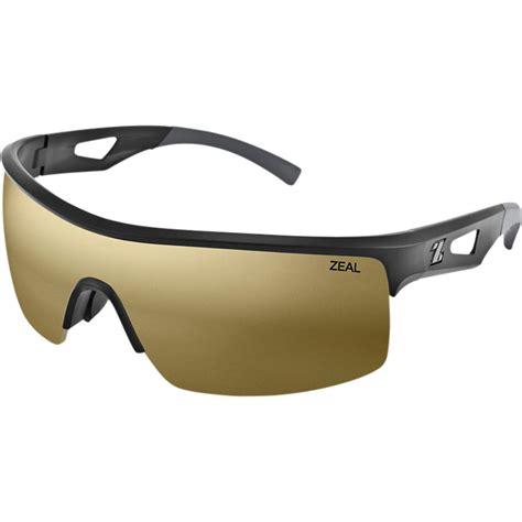 black mirror yilbasi özel zeal rival sunglasses backcountry com