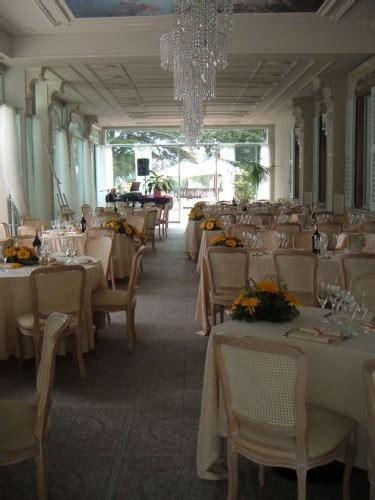 al terrazzo valmadrera al terrazzo ristorante hotel villa valmadrera lecco