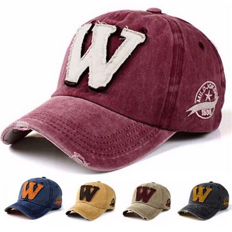 17 best ideas about washing baseball hats on