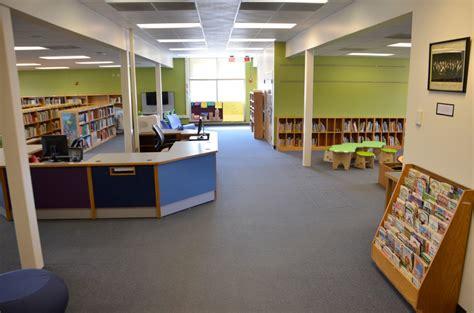 Interior Design Schools In Wisconsin by Pointe Apartments 24 Mi Interior Design Schools