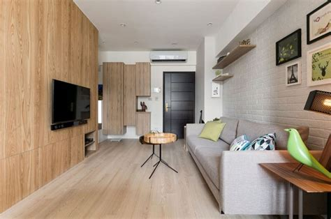 Small Living Room Minimalist by Creating Minimalist Small Living Room Design Decorated