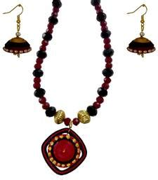 Buy Handmade Jewellery - buy handmade jewellery fashion handcrafted