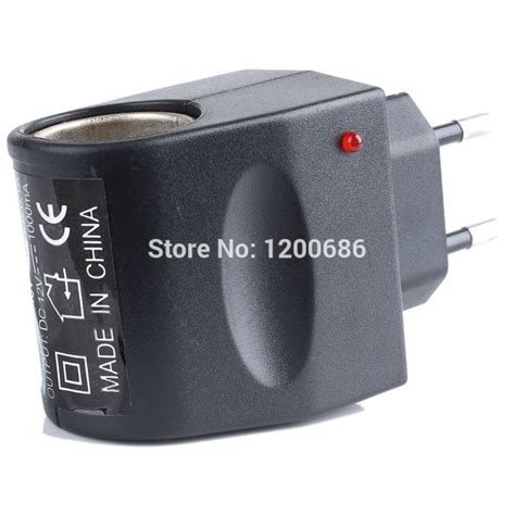 Adaptor Serbaguna 2 Ere 220 V converter 220v wall power to 12v dc adapter converter in ac dc adapters from home improvement on