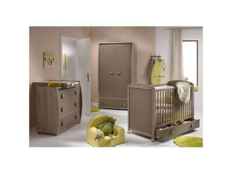 chambre enfant aubert chambre b 233 b 233 aubert clasf