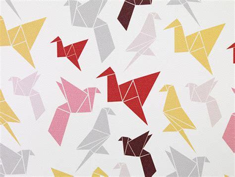 Origami Crane Template - dottir sonur design sponge