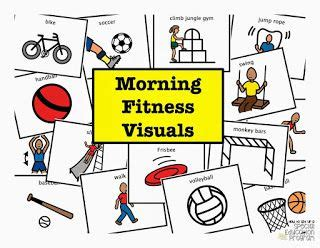morning meetings for special education classrooms 101 ideas creative activities and adaptable techniques books 17 best ideas about classroom daily schedule on