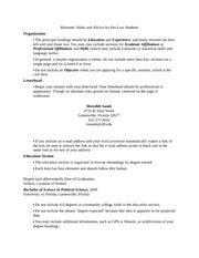 flowchart plaintiff v defendant issue 1 rule elements of